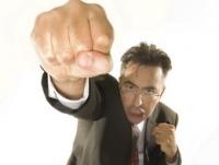 Как не дать уволить себя