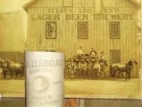 Как и с чем пить пиво правильно?