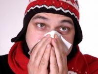 Аллергический ринит обзор фактов заболевания