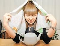 Можно ли молочные продукты ребенку при температуре