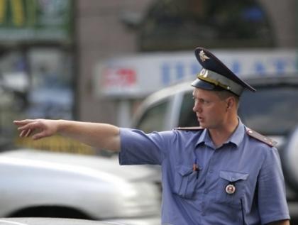Разбираем спорные ситуации на дороге вместе с ГИБДД.  Схемы и штрафы.