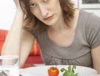 Популярная белковая Диета Аткинса худеем без чувства голода