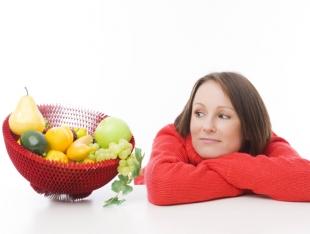 Ешь и худей: о тонкостях 6-разового питания или как перестать «заедать всё подряд»
