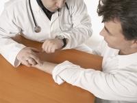 В чем измеряется артериальное давление и что означают цифры на тонометре