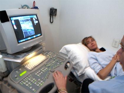 Самые читаемые статьи: Геморрой лечение в стационаре