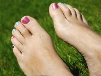 Боль в ноге при долгом стоянии thumbnail