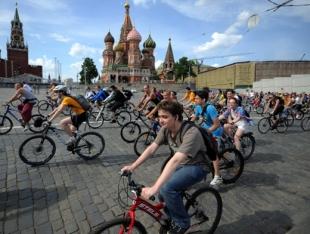 Пока москвичам только обещают сделать