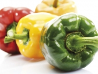 Польза и вред от болгарского перца на зиму thumbnail