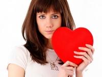 Что делать если у человека случился инфаркт