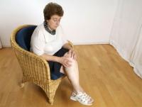 Предупредить артроз коленного сустава thumbnail