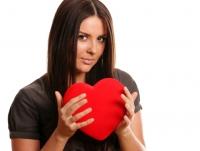 10 причин аритмии (нерегулярное сердцебиение) вы должны знать ⋆ Лечение Сердца