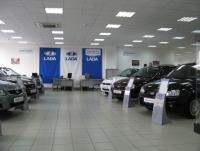 Оформление нового автомобиля при покупке в автосалоне, необходимые документы