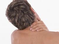 Остеохондроз - болезнь, которой нет. 82% больных лечатся не от того | Здоровая жизнь | Здоровье | Аргументы и Факты