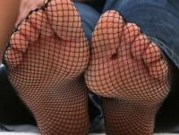 Отек на ногах боль в животе лица