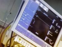 Наркоз общий – неоспоримые преимущества анестезии и её бесспорный вред