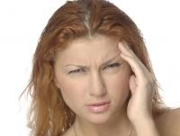 Потеря сознания. Отчего люди падают в обморок? | Здоровая жизнь | Здоровье | Аргументы и Факты