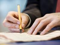 Декларация, патент и договор: как правильно сдать квартиру в аренду