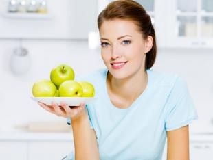 турбослим комплексная программа похудения