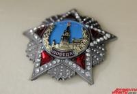 Почему ценилась медаль за отвагу