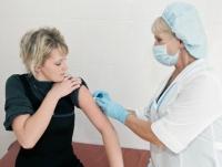 Нужно ли делать профилактическую прививку