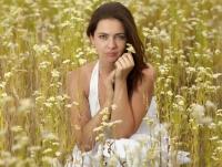 Эндометриоз - факты - Здоровье и Стиль Жизни Женщин
