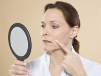Демодекоз: как избавиться от кожных клещей
