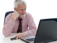 Что делать женщине на пенсии