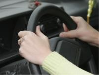 Всё о водительской медкомиссии: почему нельзя покупать готовые справки