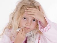 Стойкая субфебрильная лихорадка – причины повышения температуры тела