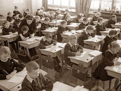 где можно найти ответы на тесты человек и общество: