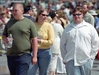 История похудения: от 114 до 68 кг. Победа над лишним весом. Как похудеть с большим весом