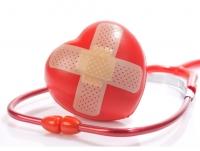 Кардио диета – как питаться при заболеваниях сердца