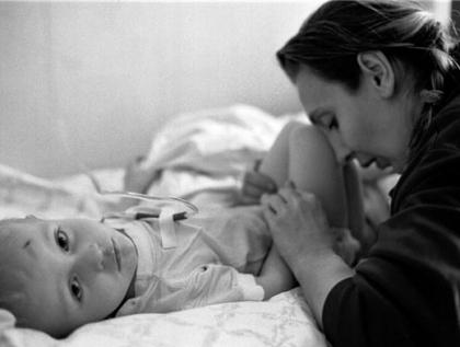 Клиники в москве по лечению рака цены