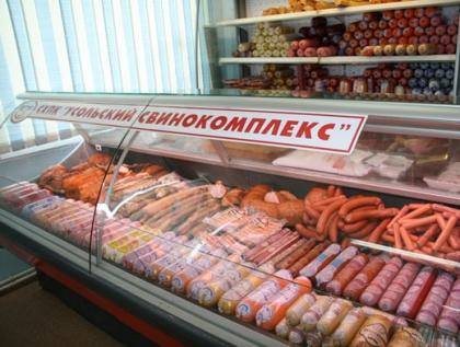 Из-за подорожания специй поднимут цены на колбасу Усольского свинокомлекса