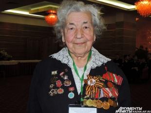 Сталинградцы воспоминания героев