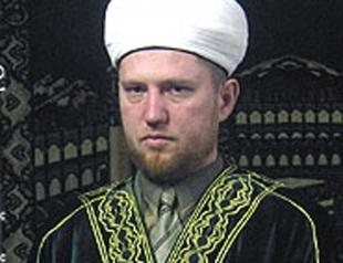 group султан ахметов: