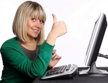 хочу выйти замуж за иностранца бесплатные сайты знакомств