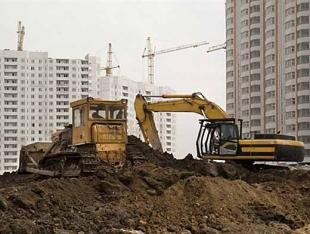 День строителя — профессиональный