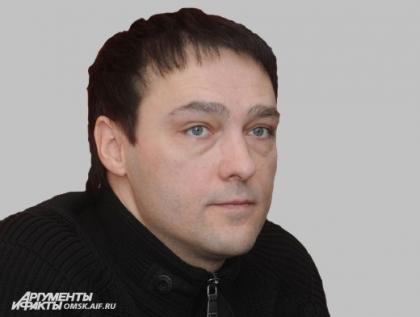 Аргументы и факты в ... - omsk.aif.ru