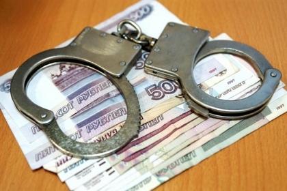Штаб Олеся Довгого попереджає про провокації з грошима