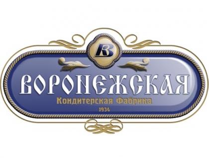 Воронежская кондитерская фабрика планирует купить на 400 млн рублей акций московской компании