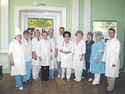 17 больница воронеж лор отделение телефон платные