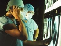 Топ-4 болезненных процедур: как пережить их без страданий?
