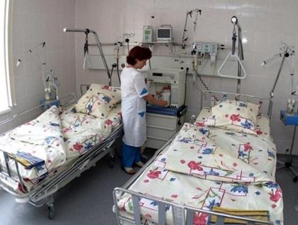 Вспышка сальмонеллеза в иркутском детском саду: инфекцию принесли извне.
