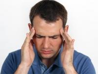 Препараты для лечения головной боли | Лекарственный справочник | Здоровье | Аргументы и Факты