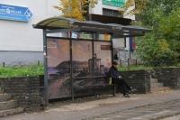 Шедевры классиков живописи  особого интереса у нижегородцев не вызывают.