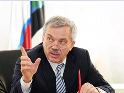 Губернатор Белгородской области предложил Президенту новую схему выборов для руководителей регионов.