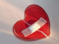 Как защитить сердце?