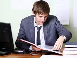 юридическая консультация по начислению пенсий
