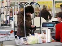 Сегодня в Ростовской области открыты 2 гипермаркета сети «Лента» в Ростове и Таганроге, в которых работают 480 сотрудников